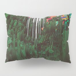 WLDLFTRL, FL Pillow Sham
