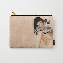 Pierette 2 Carry-All Pouch