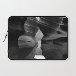 Antelope Canyon, Arizona Laptop Sleeve