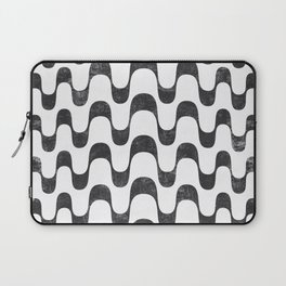 Copacabana - Rio Laptop Sleeve