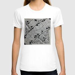 ZTA 2 T-shirt