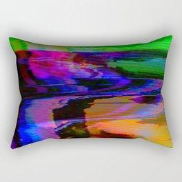 X3602-00000 (2013) Rectangular Pillow