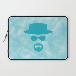 Meta Laptop Sleeve