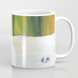 Christmas Night by Gerlinde Coffee Mug