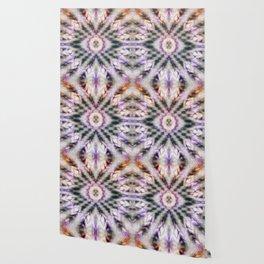 Abstract eye of focus Wallpaper