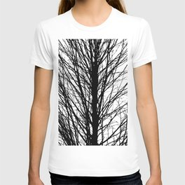 Branches 5 T-shirt