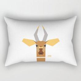 Bongo Rectangular Pillow