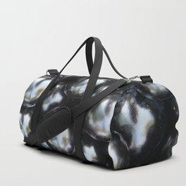 PATTERN #4 Duffle Bag