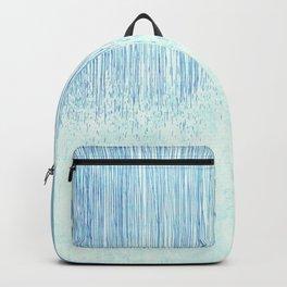 Waterfall Backpack