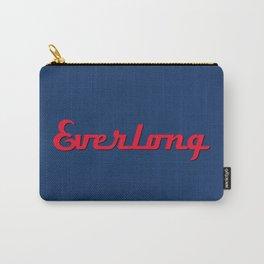 Everlong Carry-All Pouch