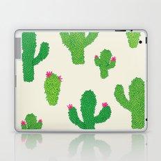 cactus piñatas Laptop & iPad Skin