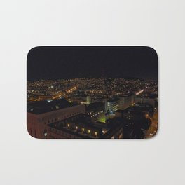 Downtown SF - 3 Bath Mat