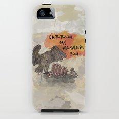 Carrion My Wayward Son Tough Case iPhone (5, 5s)