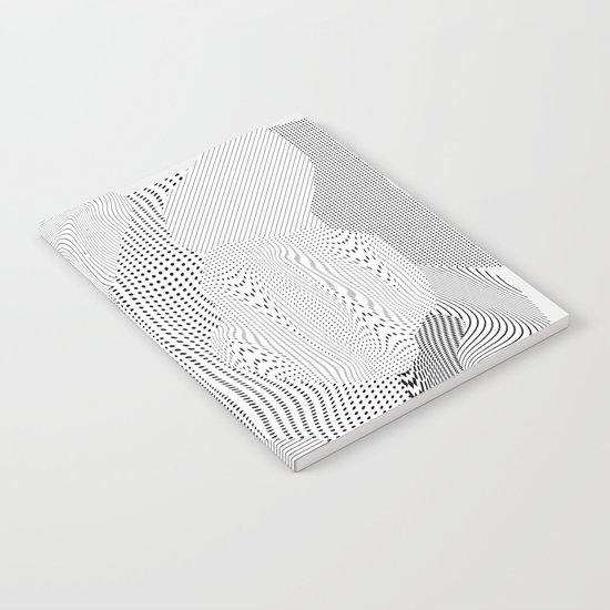 Chrome Notebook