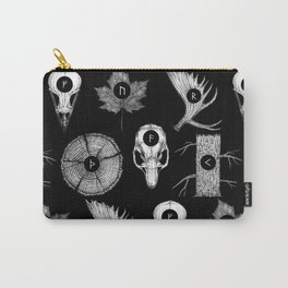 RUNES II Carry-All Pouch