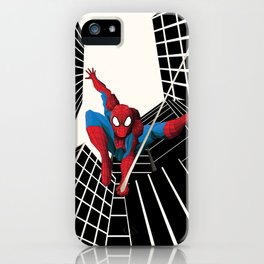 Amazing iPhone Case