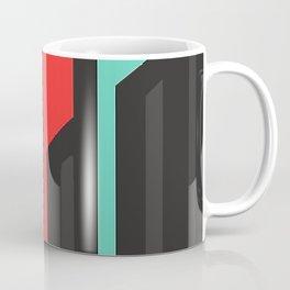 Ffxiv Coffee Mugs | Society6