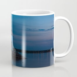 Be a becon of light Coffee Mug