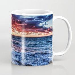 SuNset Waters Coffee Mug
