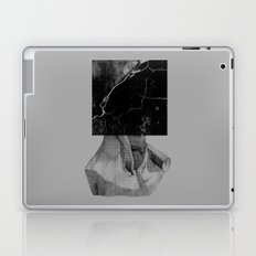 A Square Laptop & iPad Skin