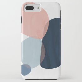 Graphic 150H iPhone Case