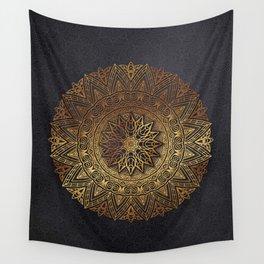 -A27- Original Heritage Moroccan Islamic Geometric Artwork. Wall Tapestry