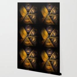 escape the hive Wallpaper