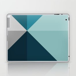 Geometric 1702 Laptop & iPad Skin