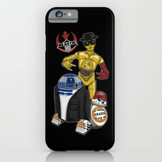 Beastie Droids Slim Case iPhone 6s