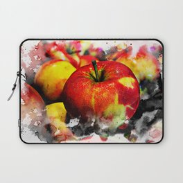 Fruits and berrys I Laptop Sleeve