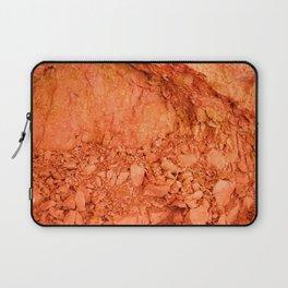 BRYCE CANYON, UTAH Laptop Sleeve