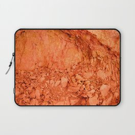 BRYCE CANYON, UTAH Laptop Sleeve