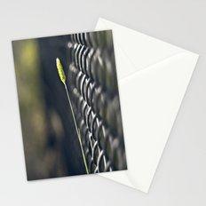 Twig & Fence Stationery Cards
