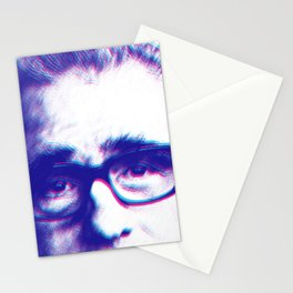 scorsese Stationery Cards