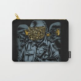 Spray Cop Volume Two Carry-All Pouch