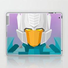 Brainstorm MTMTE Laptop & iPad Skin