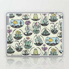 glass bowls of joy Laptop & iPad Skin
