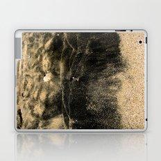 Ash Laptop & iPad Skin