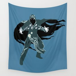 Jace Wall Tapestry