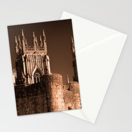 The Big Church Stationery Cards