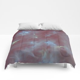 Stars and Stripes Comforters