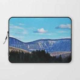 North Face Mont Albert Laptop Sleeve