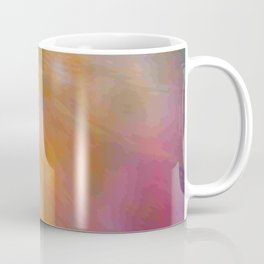 Abstract 03 Coffee Mug