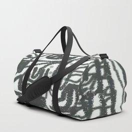 maria Duffle Bag