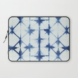 Shibori Thirteen Laptop Sleeve