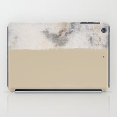 Redux VIII iPad Case
