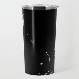 Barnes - Rogers Travel Mug
