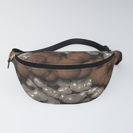 Experiment Fanny Pack