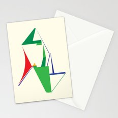 Reformed Church Stationery Cards