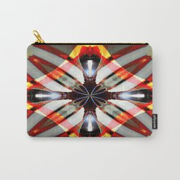 Electrode Carry-All Pouch